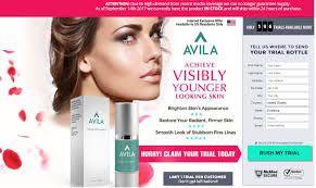 Perusing the magazines as you get information on avila serum. For more information http://supplementshut.com/avila-ageless-serum/