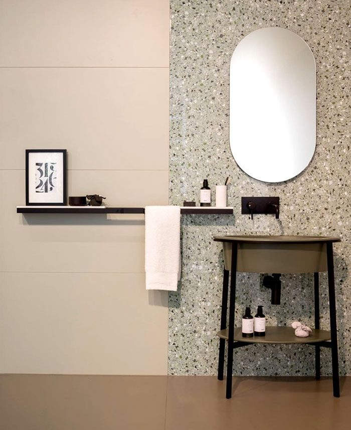 Bathroom Trends 2019 2020 Designs Colors And Tile Ideas Bathroom Trends Bathroom Remodel Cost Modern Bathroom Colours