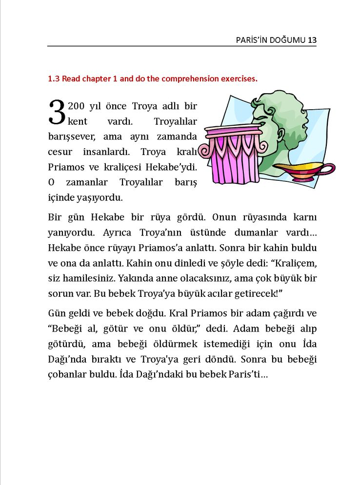 #learn #turkish #language for beginners - Anatolian Myths 1 / #Troy
