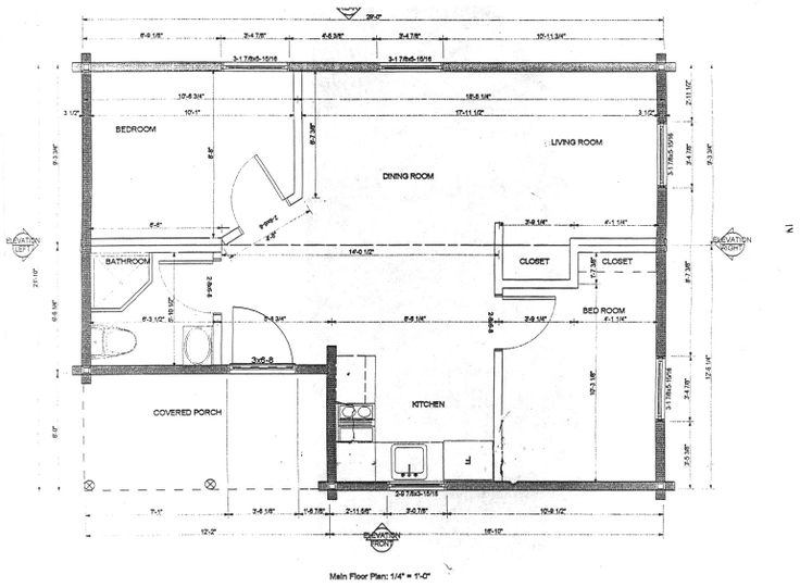 ordinary camping cabins plans #1: Tiny Camping House Plans Log Camping Sleeping Cabins Pam