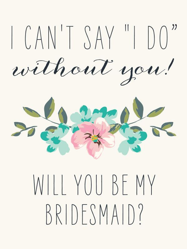 Intrepid image within i can't say i do without you free printable