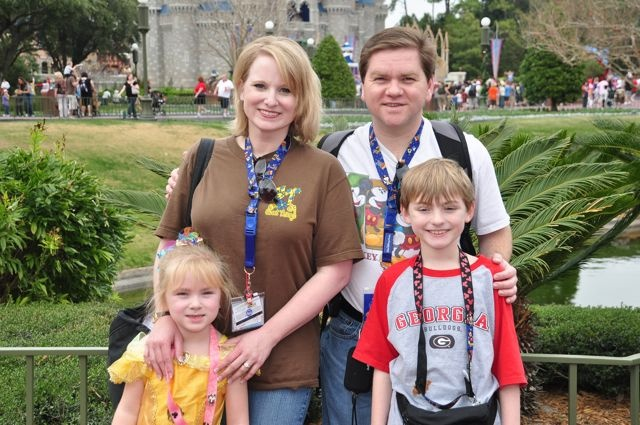 My Top Tips for DisneyWorld – Spend less and enjoy more - with links to discount offers