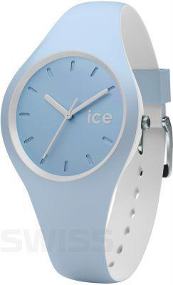 Zegarek damski / dziewczęcy Ice-Watch 001489