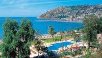 شقق للبيع في تركيا بالتقسيط – أنطاليا