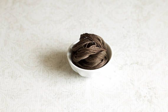 HICKORY STICKS Classic Colorworks hand-dyed embroidery floss cross stitch thread at thecottageneedle.com by thecottageneedle