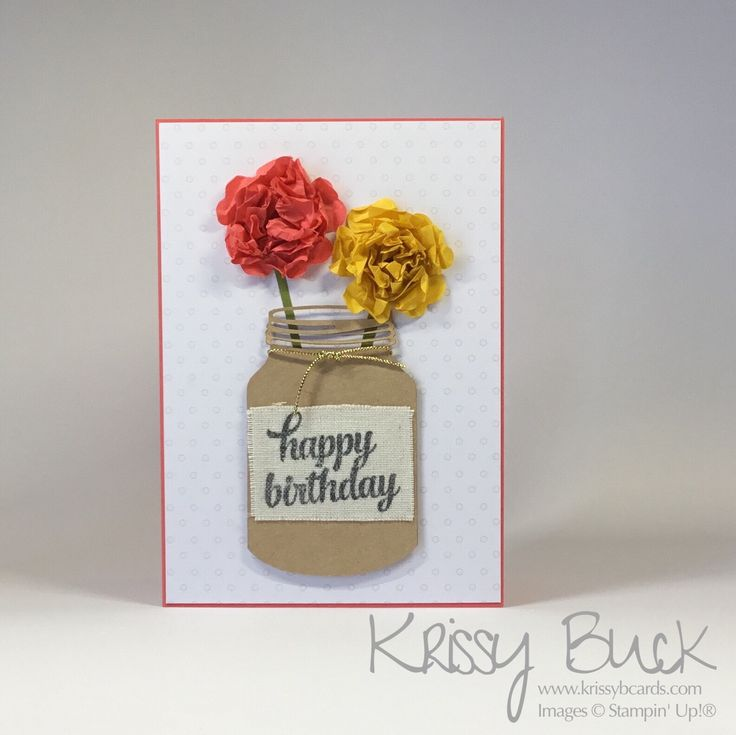 CTC Challenge #79 – Krissy B. Cards & Craft