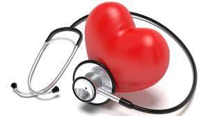 Οξυγονοθεραπεία Ιατρικά Αέρια ΙΩΝΙΑ ΕΠΕ: Με ποιες τροφές θα κρατήσετε καθαρές τις αρτηρίες ...