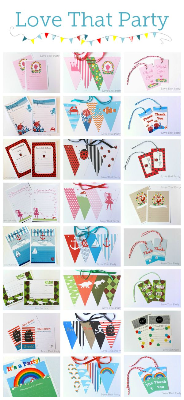 121 best Girls Party Ideas images on Pinterest | Black cats, Etsy ...
