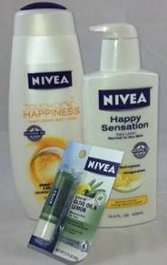 http://www.livingsmartgirl.com/2012/09/nivea-gift-pack-and-50-gift-card-giveaway/
