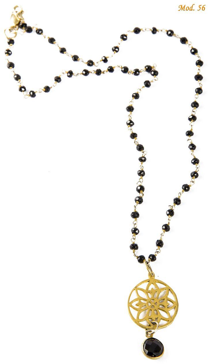 Collar onix Precio 49.000 carocortesi@gmail.com +56995489407