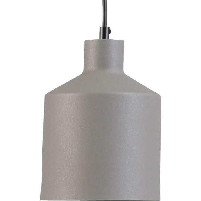 Masterlight u2013 Boris Concrete 10 best lampen