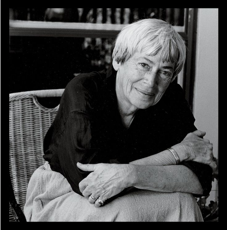 """Craft is how you do something well—anything. You can do anything with craft or with skill, or without it. Writing an English sentence takes a good deal of craft and skill. Writing a good English sentence takes a lot more of it."" - Ursula K. Le Guin"