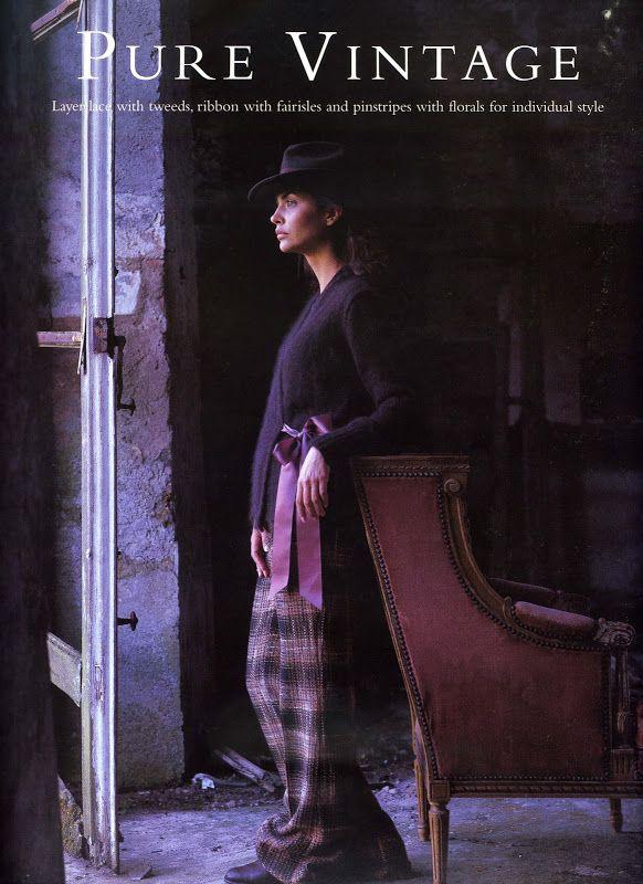 Rowan #36 - Luciane Simoes - Picasa Web Albums