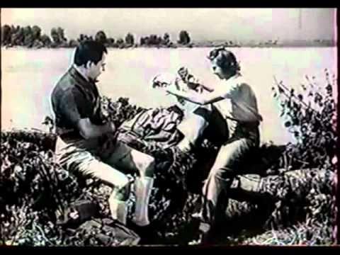 Sok hűhó Emmiért - 1940 Rendező - Szlatinay Sándor Szereplők - Jávor Pál, Szeleczky Zita, Csortos Gyula, Bilicsi Tivadar https://www.youtube.com/watch?v=TWfi30bngJw&index=19&list=PLBF68AB5E1416545F