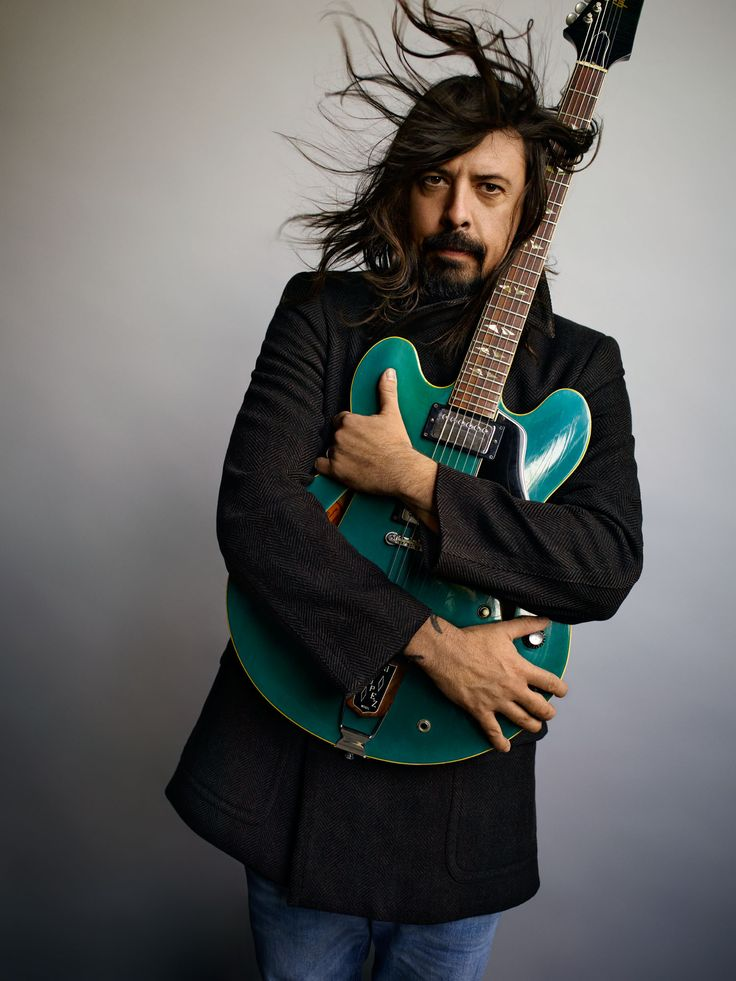 images/020-028-023-023-020-013-007-01_Dave_Grohl_0554.jpg