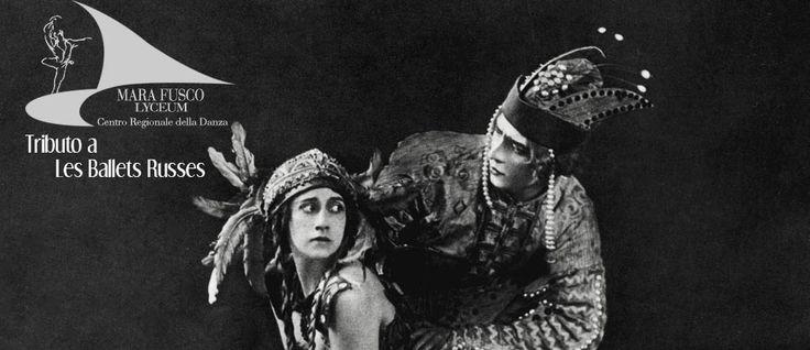 Petipa creò più di 50 coreografie per i Balletti Imperiali. La sua formula però con il tempo si esaurì e dai primi del 900 emerse a livello internazionale una volontà di rinnovamento.In Russia fu uno degli allievi di Petipa, #Michel Fokine, a farsi portatore di istanze di riforma che intendevano ricondurre il #balletto a un' unità artistica tra musica, pittura e arte plastica. Ma fu grazie al critico d'arte #Sergej Djaghilev che il balletto russo varcò le frontiere e nacquero i #Ballets…