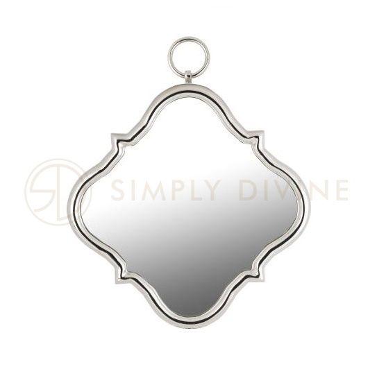 http://simplydivine.pl/produkty/artykuły-dekoracyjne/lusterko-maroko-detail