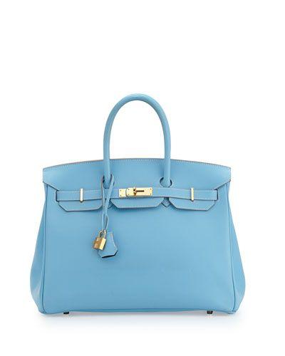 Gorgeous Hermes Birkin bags!   http://rstyle.me/n/upa4enyg6