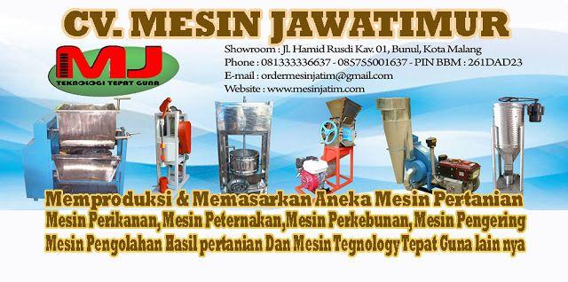 PABRIK MESIN STONE CRUSHER | MESIN PEMECAH BATU: Jual mesin Stone crusher Buatan Dalam negeri Indon...