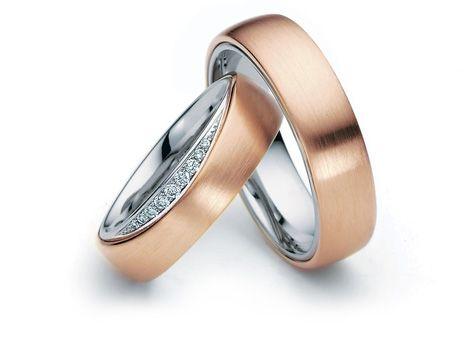 aliança-de-casamento 001