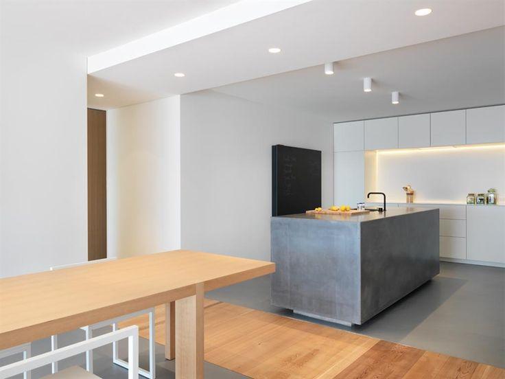 les 12 meilleures images du tableau parquet et carrelage sur pinterest carrelage parquet. Black Bedroom Furniture Sets. Home Design Ideas