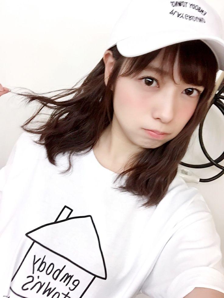 斉藤優里さんの肩