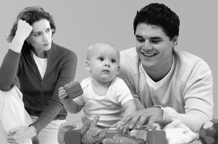 ОСНОВАНИЯ ДЛЯ ЛИШЕНИЯ РОДИТЕЛЬСКИХ ПРАВ ОТСУТСТВУЮТ                                            (семейное право Германии)  Каждый из нас знает, как воспитывать детей. И каждый считает, что именно его методы являются правильными. Что же такое – воспитание? Говоря сухим языком Закона, воспитание детей – это целенаправленная деятельность, призванная выработать у детей систему качеств личности, взглядов и убеждений. Законодательство каждого государства уделяет особое внимание вопросу воспитания…
