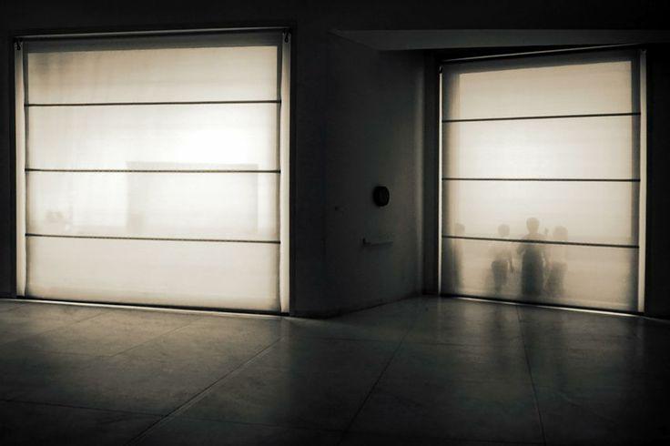 Serralves em Festa 2010. Casa Andresen; Mercado Ferreira Borges; Casa da Música; Centro Comercial Norte Shopping; Museu de Serralves – Porto |MUSAC – Léon | Montra - Viena de Áustria