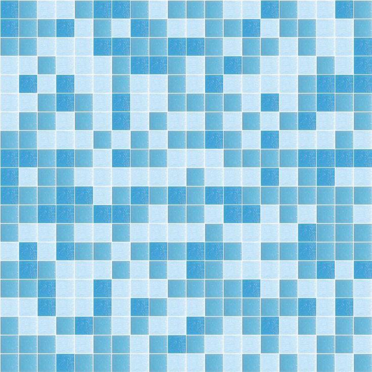 Best Swimming Pools Tiles Design At Pune