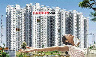 Amrapali Kingswood is latest residential project launched by Amrapali group. Amrapali Kingswood is coming up at Noida Extension, provide relaxation the project offers apartments 2 BHK units (835-1200 sq. ft.) and 3 BHK units (1115-1595 sq. ft.).