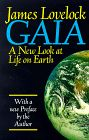 The Gaia Theory: James Lovelock & Lynn Margulis (Also known as the Gaia Hypothesis)