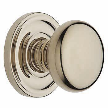 140 best door jewelry images on pinterest baldwin hardware