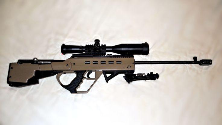 Арсенал зброї, яку могли використовувати на свята для провокацій, вилучили правоохоронці в Одесі, - НПУ - Цензор.НЕТ 857