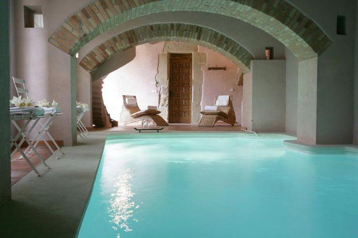 El Munt, Barcelona | Luxury Retreats