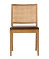 Cadeiras retro - design anos 50 palha rj Cadeiras retro