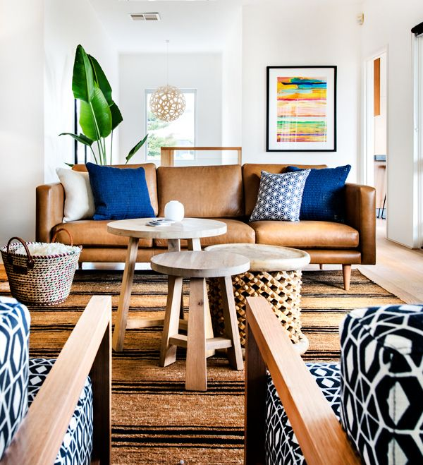 tan leather sofas annapolis floor 1 pinterest living room rh pinterest com