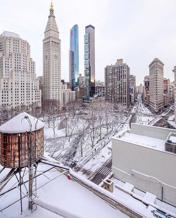 2260 best A New York frame of mind images on Pinterest | New york ...
