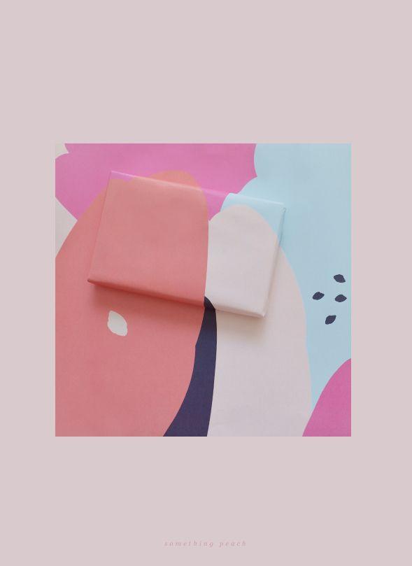 somethingpeach.com // diy_abstract wrap_03