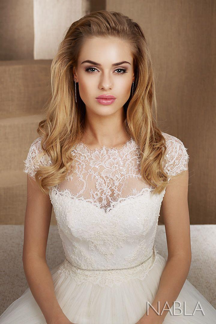 Mercedes | Celebrity Wrocław - suknie ślubne, sukienki ślubne