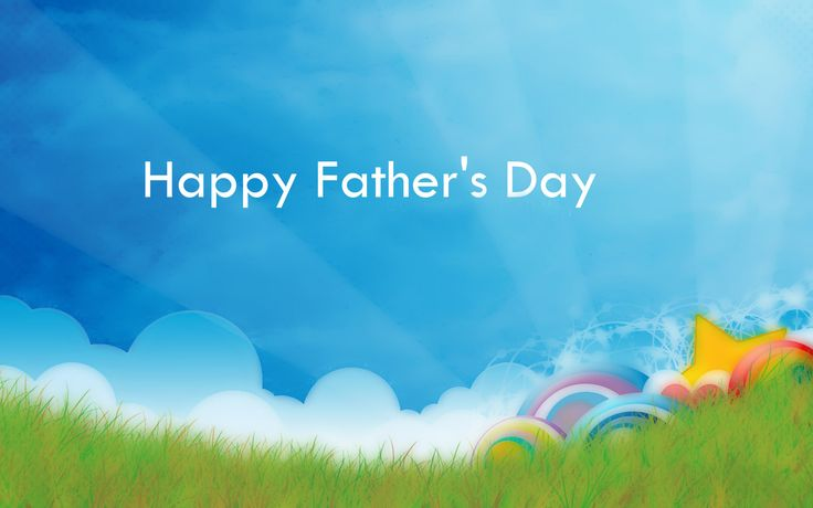 Best images about Happy fathers day on Pinterest  Fathers 1680×1050 Father Day ...