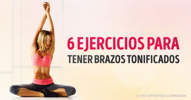 1000 images about health fitness on pinterest lower cholesterol gym beginner and workout for Brazos para toldos llaza