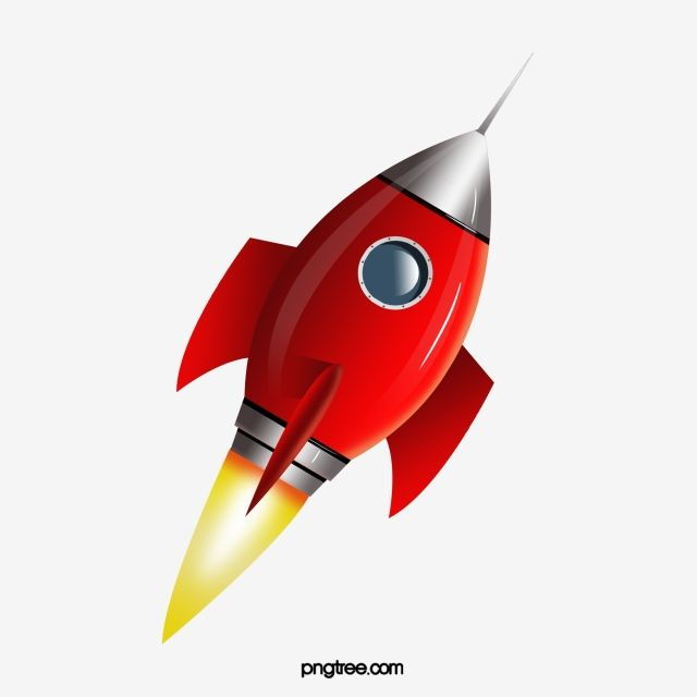 Rocket Rocket Clipart Rocket Launching Png Transparent Clipart Image And Psd File For Free Download Retro Rocket Clip Art Graphic Design Background Templates