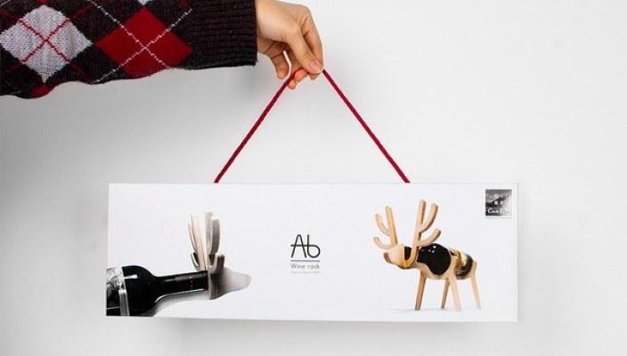animals-bone-1-1