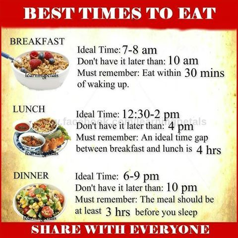 meals to eat during an event The longer the event, the more important eating or drinking carbohydrate becomes if carbohydrate is the priority during an event, then a high gi food or drink.