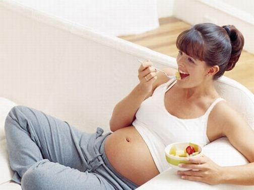 I rimedi naturali per scansare il rischio cellulite in gravidanza. http://www.arturotv.tv/gravidanza/cellulite-gravidanza-dieta-donna