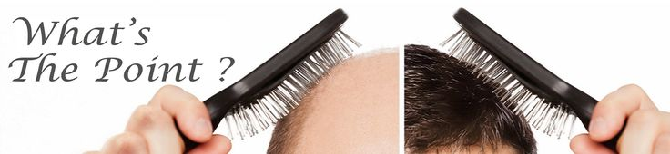 Best Hair Transplant FUE FUT Eyebrow Delhi Hair Loss Treatment India