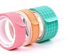 pretty tape