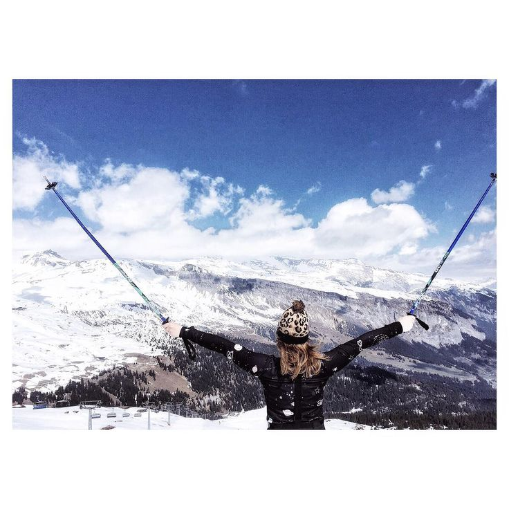 Ain't no mountain high enough  #femistories