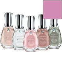 Sally Hansen Diamond Strength No Chip Nail Color Lavender Marquis >>> You can find out more details at the link of the image.Note:It is affiliate link to Amazon.