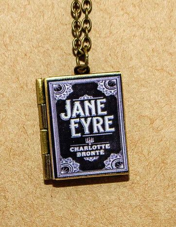 imagery and symbolism in charlotte brontes jane eyre Symbolism in jane eyre  home / literature / jane eyre / an analysis of elemental imagery in jane eyre by charlotte bronte thesis on mother to son by langston hughes.